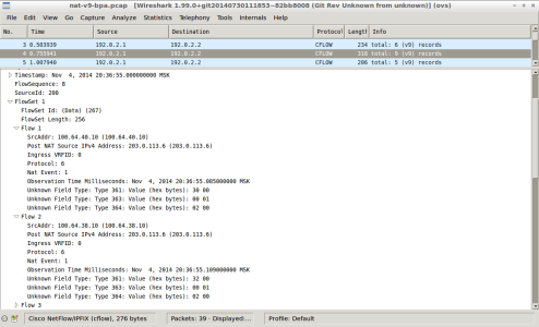 Screenshot - wireshark - nat-nfl-v9-bpa