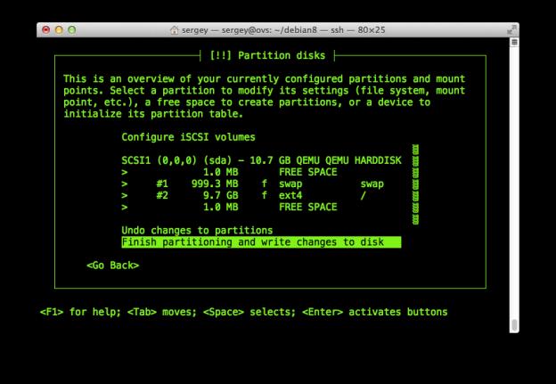 debian8-arm64-install-partitioning