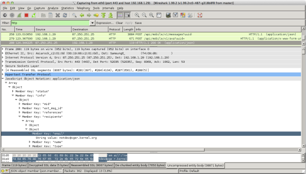 wireshark-ssl-decrypt-yamail